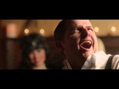 ▶ Contiez feat. Treyy G - Trumpsta (Official Video)