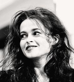 Helena Bonham Carter ✾