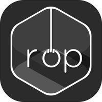 rop by MildMania