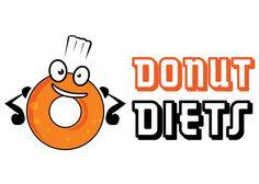 Donut Diets