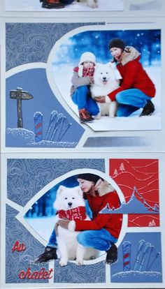 Lets Create With Lyn Holmes – AZZA European Scrapbooking (Sydney – New South Wales) Dog Scrapbook, Scrapbook Pages, Fairy Stencil, Pet Dogs, Dog Cat, Sydney New South Wales, Sydney News, Perth Western Australia, Let's Create