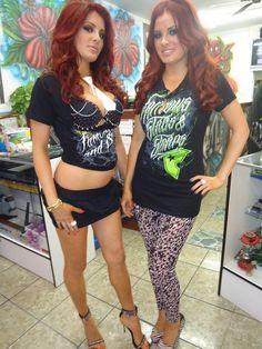 Nicole 45 martinsburg lesbian dating