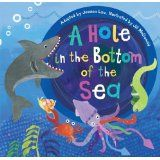 Amazon.com: a hole in the bottom of the sea: Books