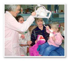 Pennsylvania Dental Hygiene Degree Programs in Medical Technology