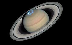 Superficção: Voyager HD