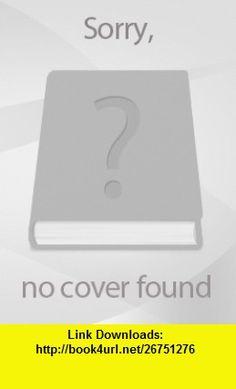 Operation Fortitude (9780753152973) Joshua Levine , ISBN-10: 0753152975  , ISBN-13: 978-0753152973 ,  , tutorials , pdf , ebook , torrent , downloads , rapidshare , filesonic , hotfile , megaupload , fileserve
