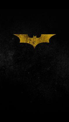 Batman Batman Poster, Batman Artwork, Batman Logo, Batman Vs Superman, Batman Comics, Amoled Wallpapers, Hd Phone Wallpapers, Joker Wallpapers, Batman Wallpaper Iphone