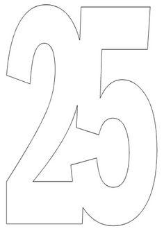 455fa087f3bfdd0cfe901c5e87e8eea4 Upper Case Letter Templates X on