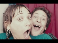 Celeste & Jesse Forever  - Official Trailer HD (2012)