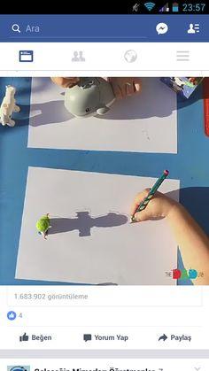 830 Best Preschool-Science Activities images  821c1483e0