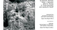 DIVISION OFGEOLOGY AND EARTH RESOURCES Raymond Lasmanis.pdf