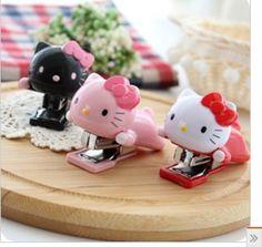 30 Productos que pararán el corazón de las amantes de Hello Kitty