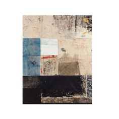 OSCAR MURLLO#oscarmurillo#abstract#art#painting#colombian#artist#davidzwirnergallery#contemporaryart#@davidzwirner by nownow.contemporary