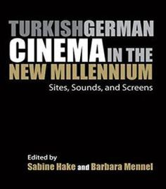 Down and dirty pictures miramax sundance and the rise of turkish german cinema in the new millennium sites sounds and screens pdf fandeluxe Choice Image