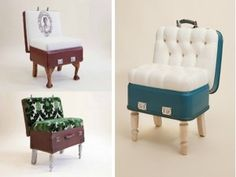 suitcase_chair5