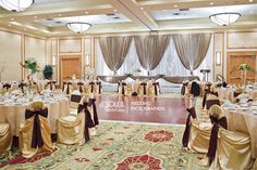 2013 Best Vancouver Wedding Venues And Event Vendors