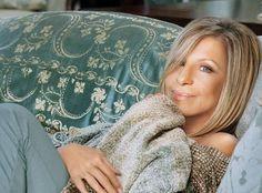 Barbra Streisand: le