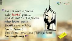 sad friendship quotes images – sayings about broken friendship . Friendship Bible Quotes, Friendship Quotes Wallpapers, Hurt Quotes, Sad Quotes, Quotes Inspirational, Quotes About Attitude, Hurt By Friends, Loneliness Quotes, Pink Quotes