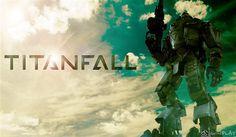 https://www.durmaplay.com/oyun/titanfall/resim-galerisi Titanfall
