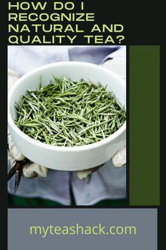 Iced Tea Recipes, Tea Benefits, Drinking Tea, Healthy Drinks, How To Dry Basil, Green Beans, Herbalism, Herbal Teas, Herbs