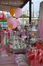 evde doğum günü süsleme örnekleri ile ilgili görsel sonucu