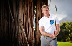 James Driscoll looking FINE! Trendy Designer Golf Clothing Available At Trendygolf