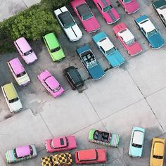 Q- would you buy any of these cars? A- yea the yellow and black one 😂 (Answer in the comments)