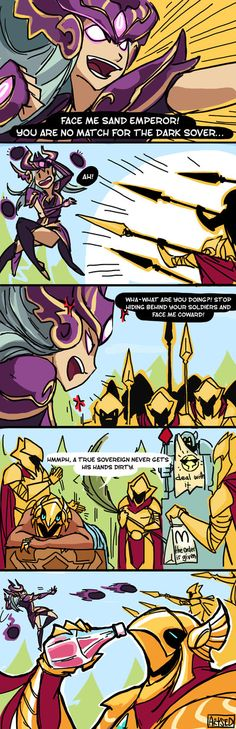 League of Legends Morgana League Of Legends, League Of Legends Boards, League Of Legends Comic, League Of Legends Characters, Retro Fan, League Memes, Gaming, Geek Humor, Funny Games