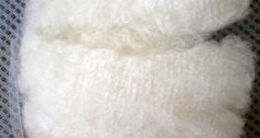 Washing and spinning Cormo locks and other fine wools by Beth Smith Sheep Face, Knitting Magazine, Lambs, Hand Spinning, Livestock, Cool Patterns, Fiber Art, Weaving, Throw Pillows