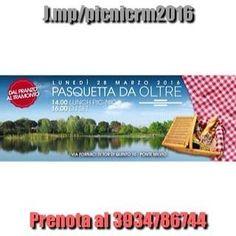 Picnic e disco al lago di Tor di Quinto! #listaSuperman 3934786744 dettagli su j.mp/picnicrm2016 - http://ift.tt/1HQJd81