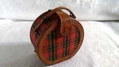 https://www.etsy.com/uk/listing/558843230/tartan-and-leather-handbag?ga_order=most_relevant&ga_search_type=all&ga_view_type=gallery&ga_search_query=tartan&ref=sr_gallery_14