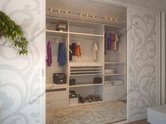 Картинки по запросу гардеробная в комнате