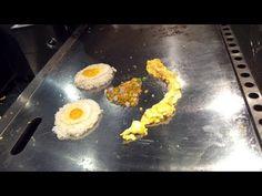 8 Best Teppanyaki Grill Images Teppanyaki Kitchen Gadgets