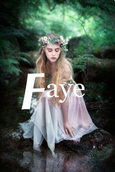 Faye, baby girl names, whimsical baby names, female girl names, names that start with F, boho baby names, F baby names, short baby girl names, middle baby girl names