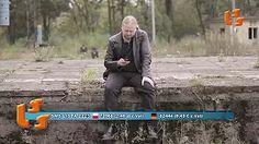 Mariusz Kalaga Syn marnotrawny - YouTube