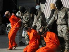 Ten Most Troubling Finds Inside House Probe of Pentagon?s ?Distorted? Intel on Islamic State