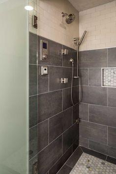 Bathroom Remodel by Sicora