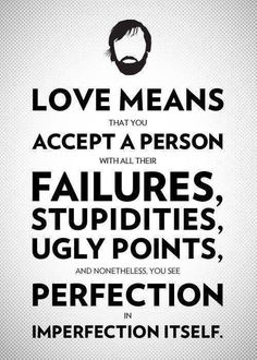 true love that is... Great Quotes, Quotes To Live By, Me Quotes, Inspirational Quotes, Poster Quotes, Quotes Pics, Famous Quotes, The Words, Quotes About Love And Relationships