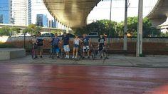 #SãoPaulo #Brasil #Brazil #Bike
