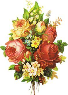 http://img-fotki.yandex.ru/get/33/47407354.4e3/0_ba6bc_831e6eeb_orig.png