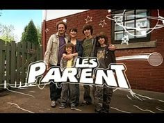 ▶ Les Parent - Episode 1 Saison 1 Complet ! en français (FR) - YouTube Ap French, Learn French, French Stuff, French Teacher, Teaching French, French Walls, French Education, French Movies, French Classroom
