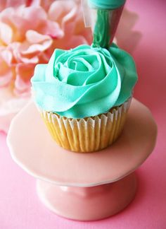 cupcake frosting - Buscar con Google