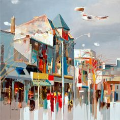44 Best Josef Kote Images Abstract Painters Abstract