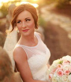 Arkansas Wedding Photographer :: Home