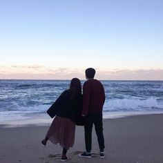 ♡Kerz Parejas Goals Tumblr, Couple Aesthetic, Inner World, Korean Couple, Ulzzang Couple, Young Love, Fashion Couple, Lesbian Love, Couple Pictures