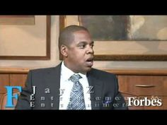 http://www.richbrother.com  Jay-Z & Warren Buffet Interview With Steve Forbes