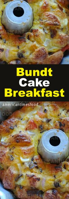 Bundt Cake breakfast – Delicious recipes to cook with family and friends. Bundt Cake breakfast – Delicious recipes to cook with family and friends. Breakfast And Brunch, Breakfast Bundt Cake, Breakfast Dishes, Best Breakfast, Breakfast Casserole, Healthy Breakfast Recipes, Brunch Recipes, Gourmet Recipes, Cooking Recipes