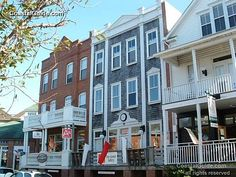 Manteo & Roanoke Island: On The Outer Banks Of North Carolina - History, Events, Attractions - Dare County, NC. Croatan, Roanoke, Pamlico and Albemarle Sounds