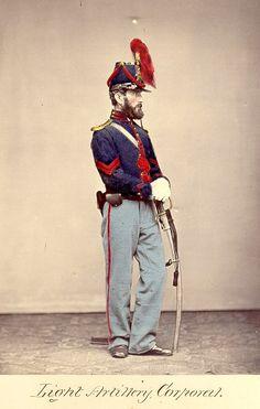 Civil War Uniforms | ltfacpl.jpg (67439 bytes)