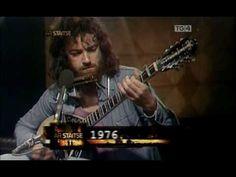 ▶ The Blind Harper - Andy Irvine 1976 - YouTube